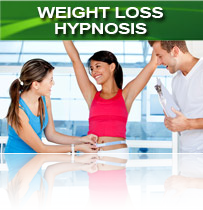 weight loss hypnosis nyc