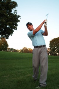 NYC Golf Hypnotherapy New York