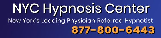 hypnotherapy nyc hypnosis